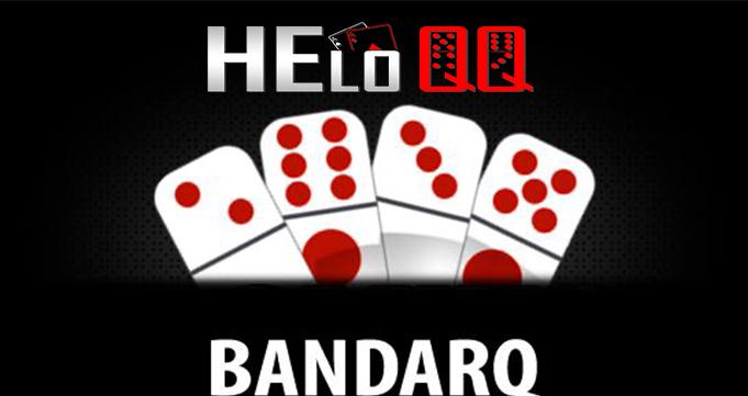 Mencoba Permainan BandarQ Online Untuk Hasilkan Uang